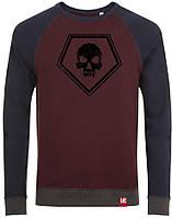 Толстовка Gaya Dead by Daylight Sweater - Killer Icon Navy L