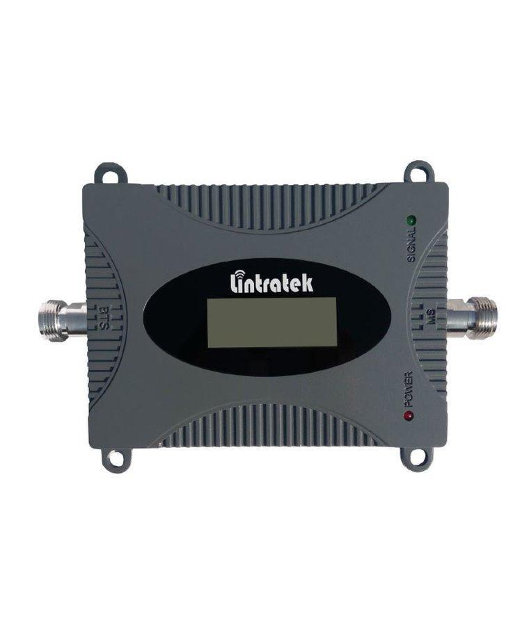Усилитель сигнала Lintratek KW16L / GSM 2G