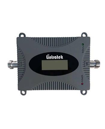 Усилитель сигнала Lintratek KW16L / GSM 2G, фото 2