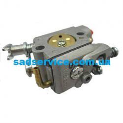 Карбюратор (Оригинал) для бензопилы Oleo-Mac GS 35