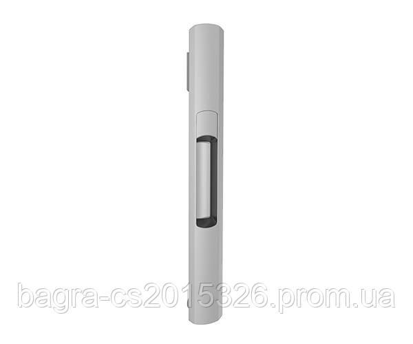 Ручка балконна Titan (глуха)