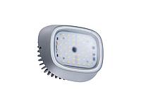 LED светильники IP65, Световые технологии TITAN 12 LED OPL 5000K [1670000050], фото 1