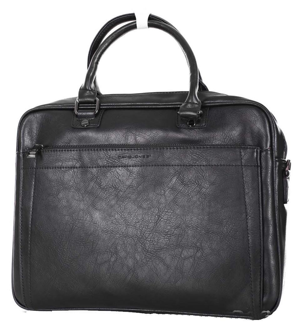 Мужская сумка David Jones (686603)