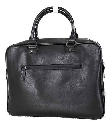 Мужская сумка David Jones (686603), фото 2