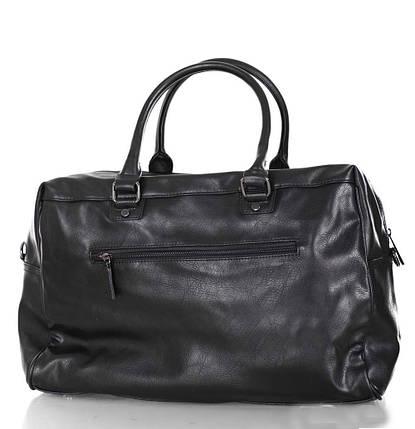 Мужская сумка David Jones (686605), фото 2