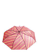 Зонт-полуавтомат Gianfranco Ferre GR-1_23, фото 1