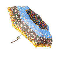 Зонт-автомат Pierre Cardin 75169_2, фото 1