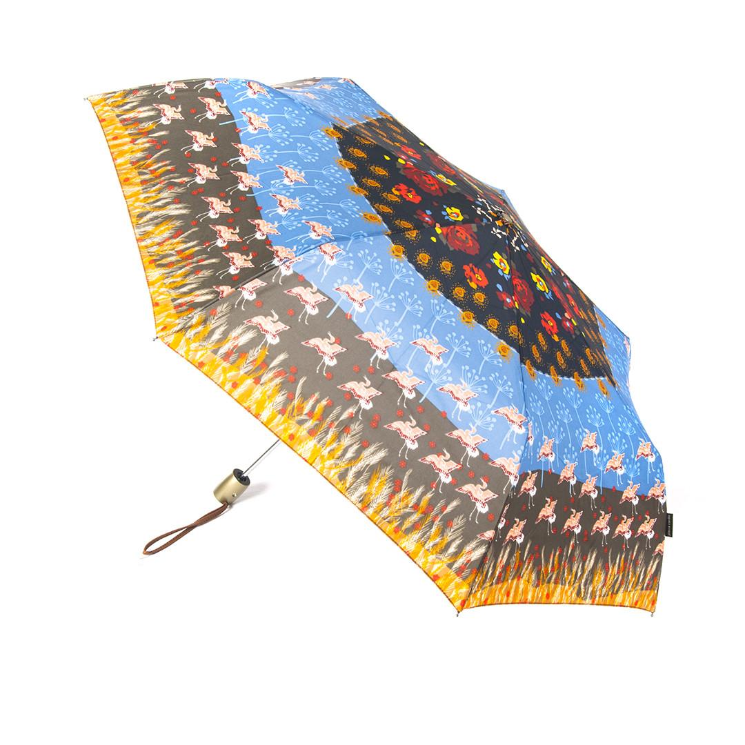 Зонт-автомат Pierre Cardin 75169_2