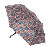 Зонт-автомат Pierre Cardin 75167_1
