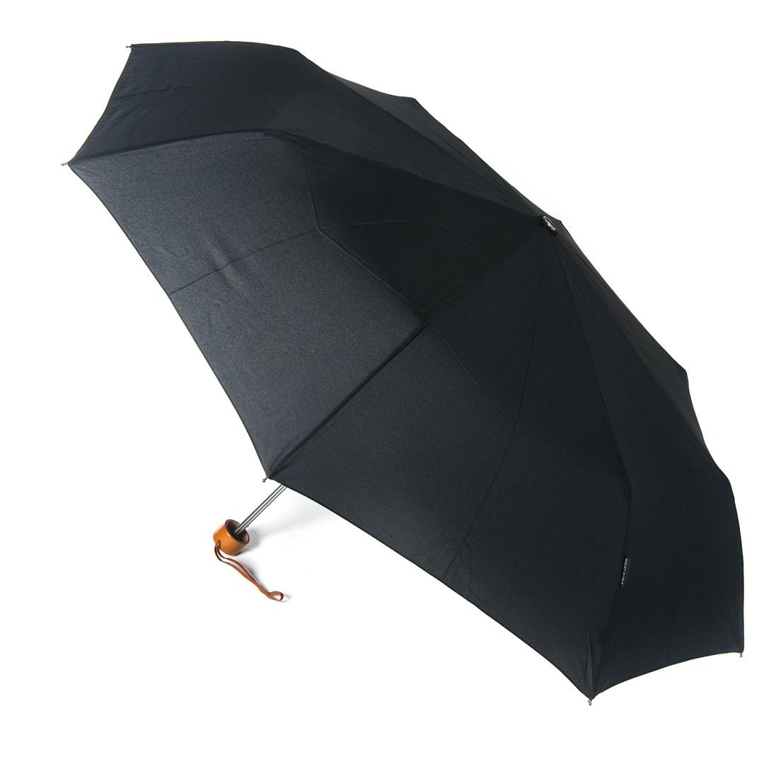 Зонт-автомат Pierre Cardin Черный 7292_1