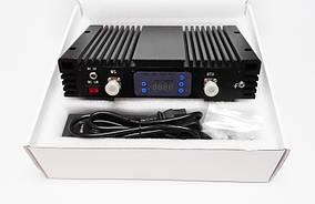 Усилитель сигнала GSM / 3G / 4G Lintratek KW23F-GDW