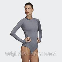 Женское боди Adidas Base-Layer W DZ0741 2019/2