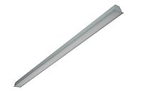 LED встраиваемые световые линии IP20, Световые технологии LINER/R DR LED 900 W 4000K [1474000070], фото 1