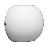 LED Настенный стеклянный светильник IP20, Световые технологии Globo LED 14 3000K [1566000020], фото 1