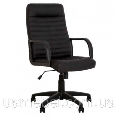 Крісло для керівника ORMAN (ОРМАН) KD