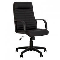 Кресло для руководителя ORMAN (ОРМАН) KD, фото 1