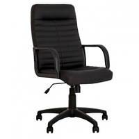Крісло для керівника ORMAN (ОРМАН) KD, фото 1
