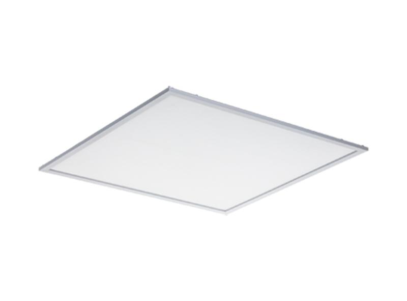 LED Ультратонкие светильники IP20, Световые технологии SLIM LED 595 (40) 4000K [1704000160]