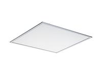 LED Ультратонкие светильники IP20, Световые технологии SLIM LED 595 (40) 4000K [1704000160], фото 1