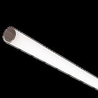 LED Подвесная профильная система с круглым рассеивателем IP20, Световые технологии T120 1150 LED 4000K (19W) [1250000110], фото 1