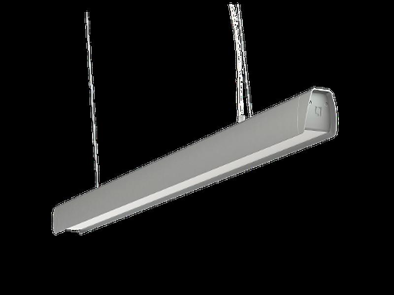 LED подвесная модульная система IP20, Световые технологии EAGLE LED 1500 CS 4000K [1466000030]