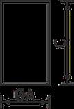 LED накладной потолочный светильник направленного света IP20, Световые технологии OKKO S 18 BL 3000K DALI [1235000880], фото 3