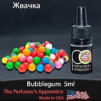 Ароматизатор TPA (TFA) Bubblegum flavor (Жвачка) 5мл
