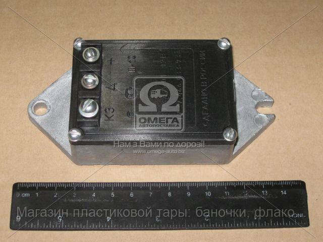 Коммутатор бесконт. ГАЗ 53, УАЗ (покупн. ГАЗ) 131.3734000-01