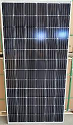 Сонячна батарея EGing EG-375M72-C (PERC 375Вт 5BB)