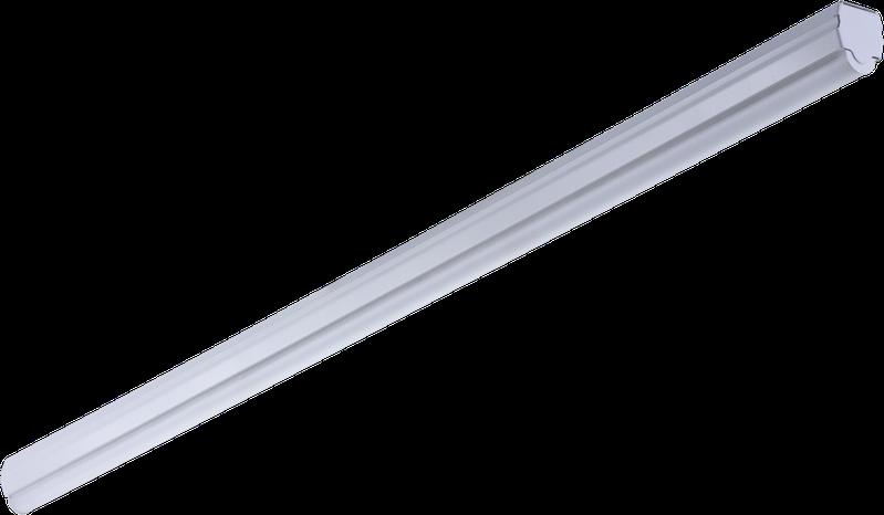 LED линейный светильник IP20, Световые технологии STORE ECO LED 2x50 /main line harness/ 4000K [1671000040]