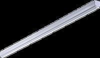 LED линейный светильник IP20, Световые технологии STORE ECO LED 2x50 /main line harness/ 4000K [1671000040], фото 1