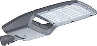 LED светильники для скоростных автодорог IP66, Световые технологии MAGISTRAL LED 300 (SW) 4000K [1680000180], фото 1