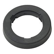 Кольцо прижимное для быстросъёмной гайки ANDRMAX