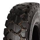 Шина 17.5 R 25 Michelin XHA2, фото 2