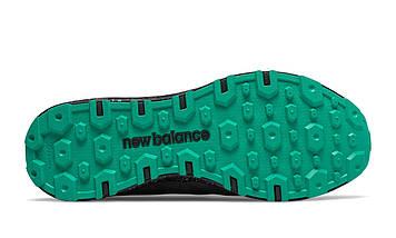 Оригинальные Мужские кроссовки NEW BALANCE MTCRGRO1, фото 3