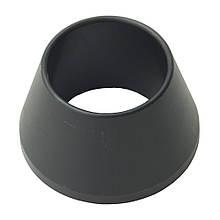 Конус прижимной 70/45/40 мм ANDRMAX