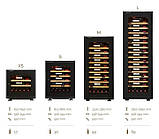 Винные шкафы EuroCave, фото 3