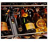 Винные шкафы EuroCave, фото 6