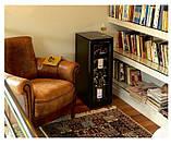 Винные шкафы EuroCave, фото 8