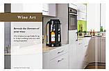 Винные шкафы EuroCave, фото 9
