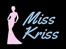 """MissKriss"" интернет-магазин женских платьев."