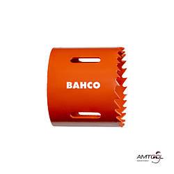 Биметаллическая кольцевая пила Bahco3830-40-VIP