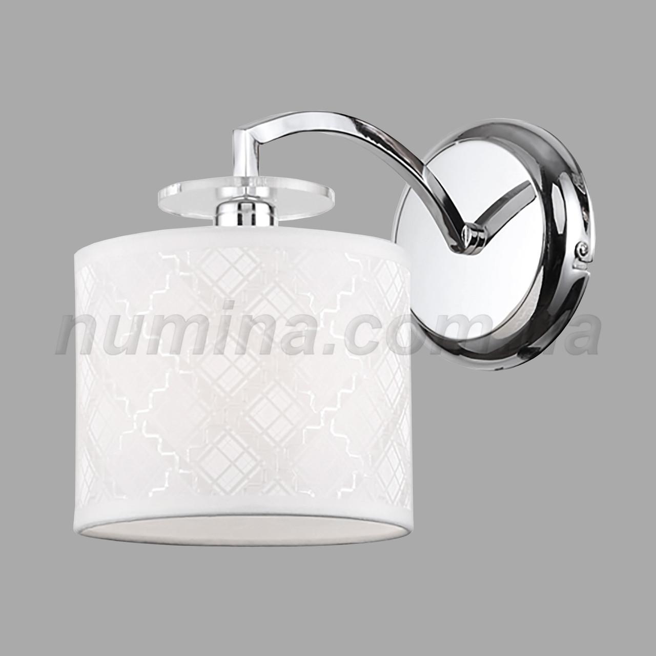 Бра на одну лампу 29-L005/1W CR