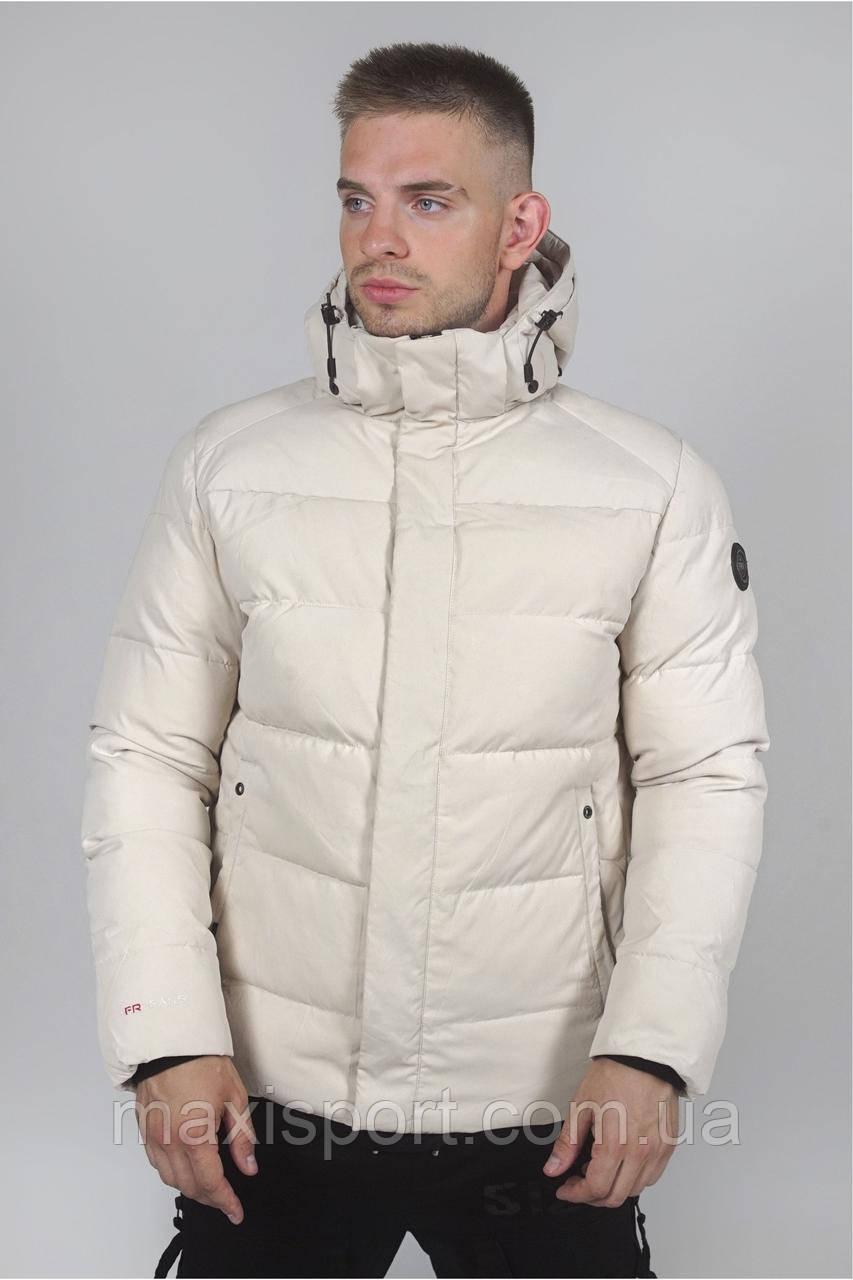 Мужская куртка Freever (302)