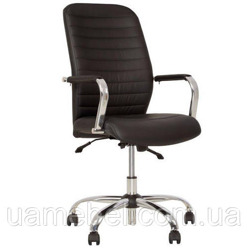 Кресло для руководителя BRUNO (БРУНО)