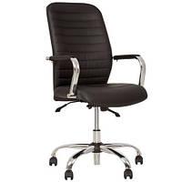 Кресло для руководителя BRUNO (БРУНО), фото 1