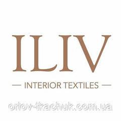 Англійський бренд ILIV