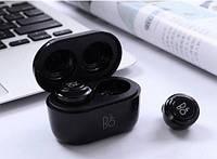 Беспроводные наушники A6 TWS Bluetooth оригинал