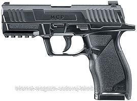 Пистолет пневматический Umarex UX MCP (5.8343) оригинал