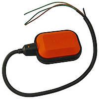 WP9700-8 Поплавковый выключатель